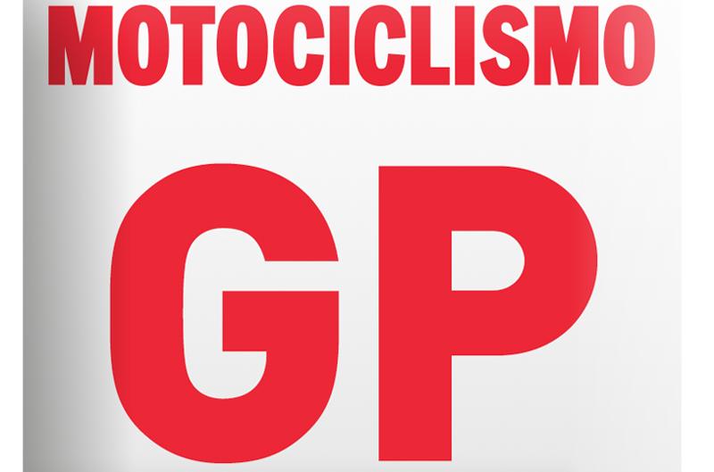 Lanzamos MOTOCICLISMO GP, la aplicación para seguir el Mundial de MotoGP