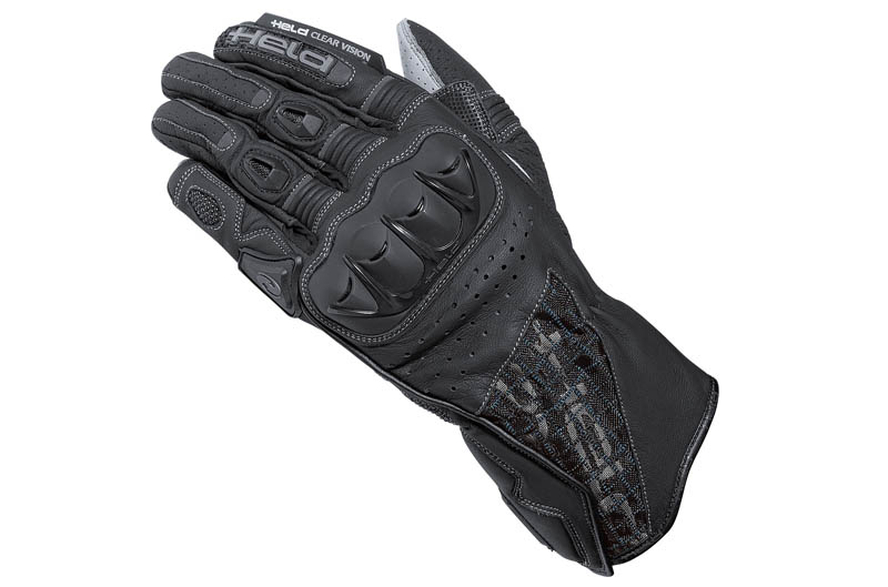 Guantes Held Air Stream II