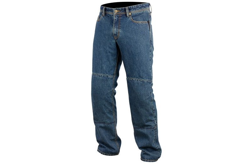 Alpinestars Ablaze Tech Denims