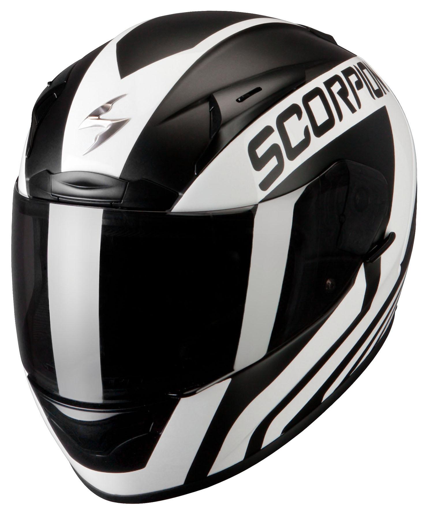 Casco Scorpion Exo 2000 Air