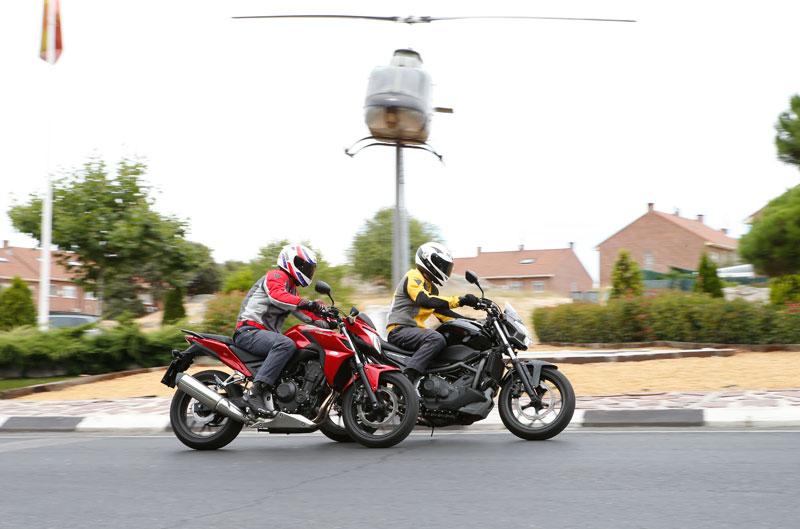 GP de San Marino, Ducati 899 Panigale, comparativa A2 y Mundial SBK Turquía