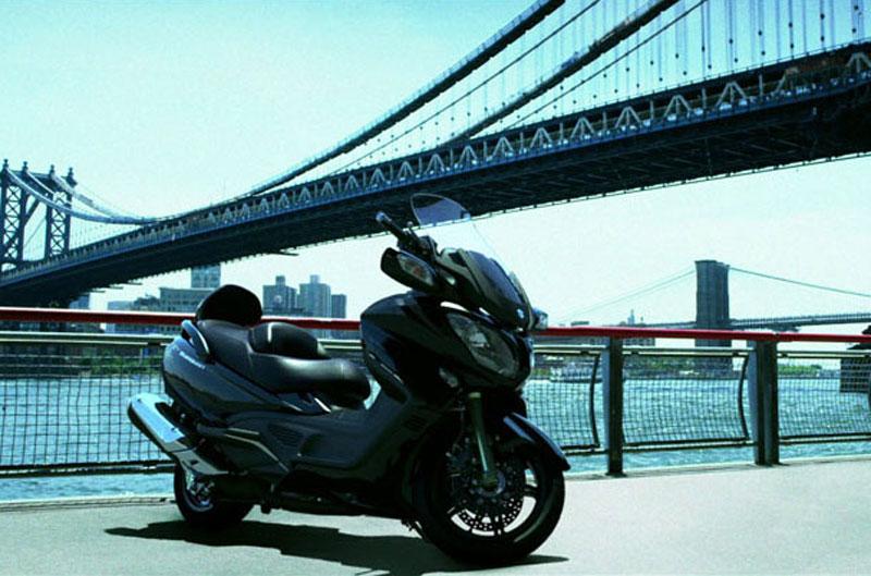 Promoción Garantía Extendida Suzuki +2