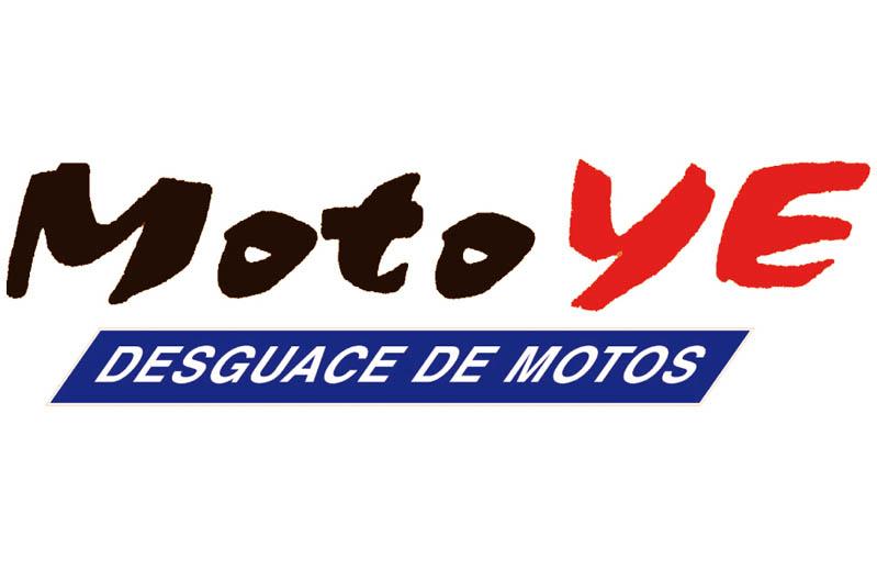 Motoye estrena tienda on-line