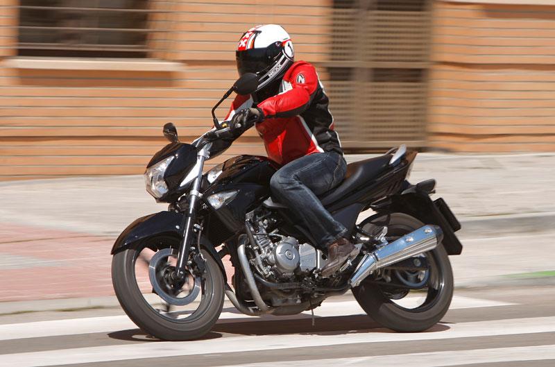 """Promoción """"KM cero"""" Namura Bikes"""
