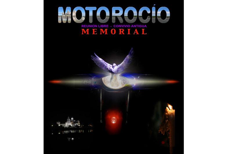 XXIV Memorial MotoRocío 2013