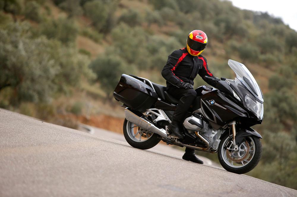Motociclismo 2395: Contenidos y sumario de la revista