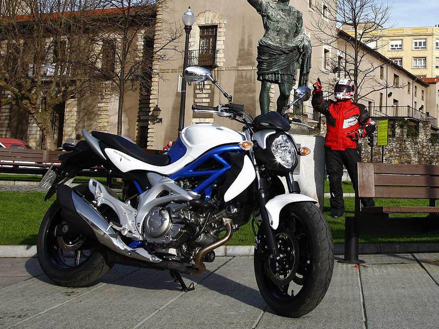 Promociones en Namura Bikes