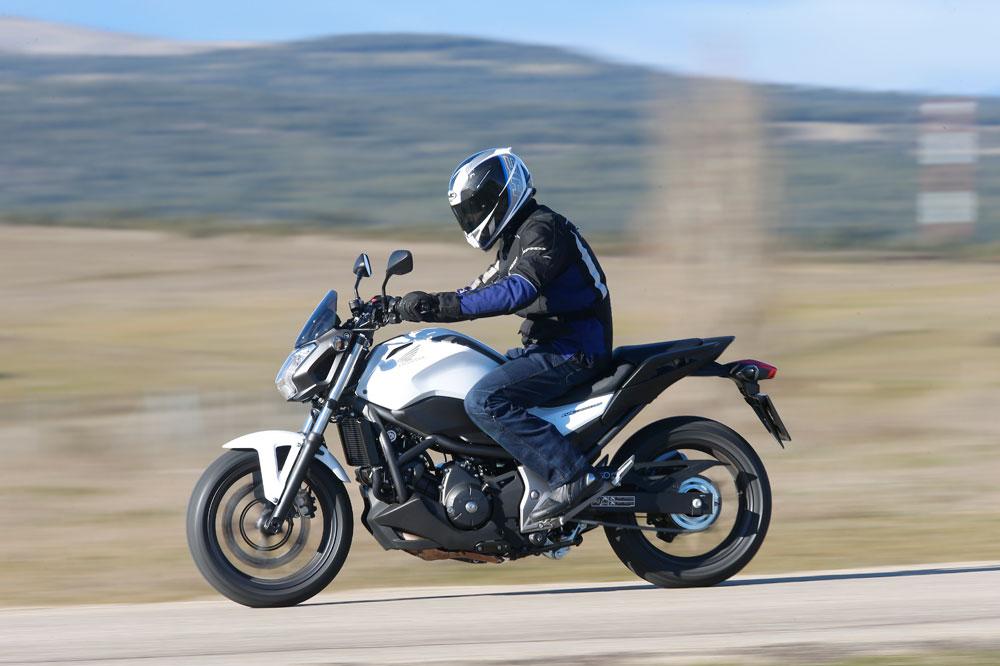 Motociclismo 2.396: Contenidos y sumario de la revista