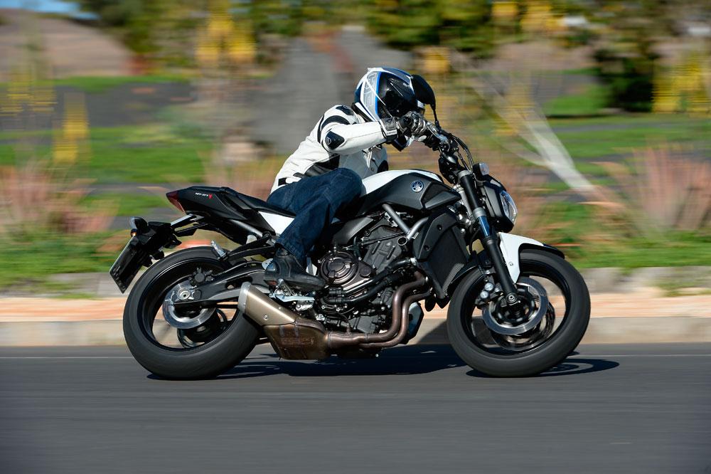Motociclismo 2.398: Contenidos y sumario de la revista
