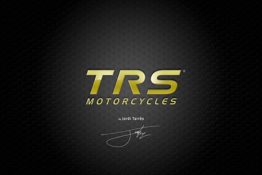 TRS, la nueva marca de motos de trial impulsada por Jordi Tarrés.