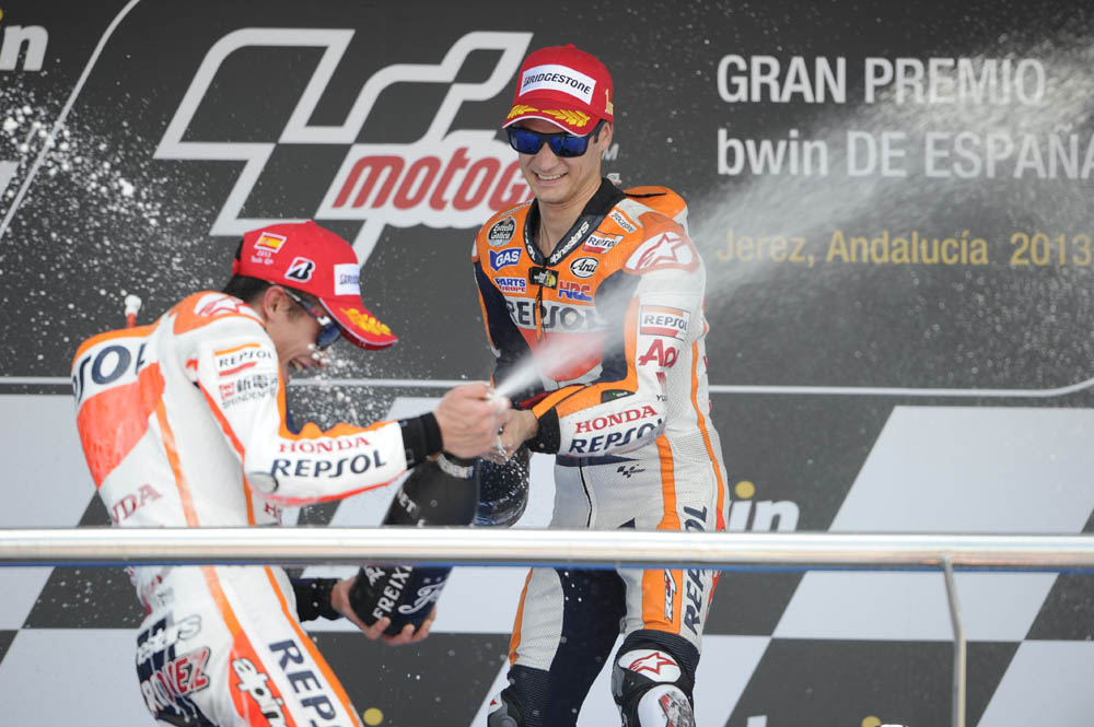 El Circuito de Jerez tiene la viabilidad garantizada