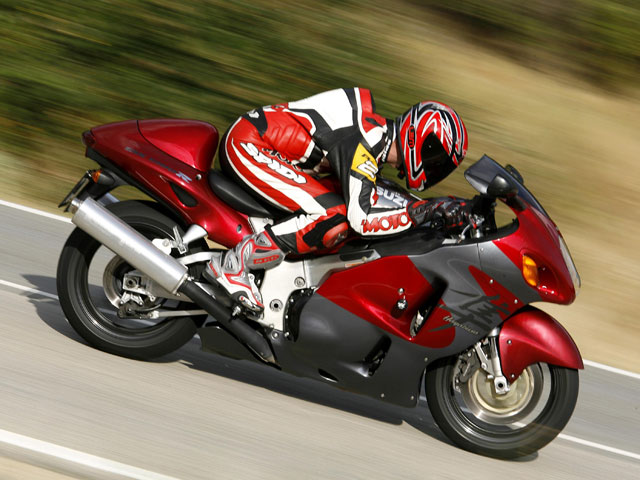 Specs For 2015 Hayabusa.html | Autos Post