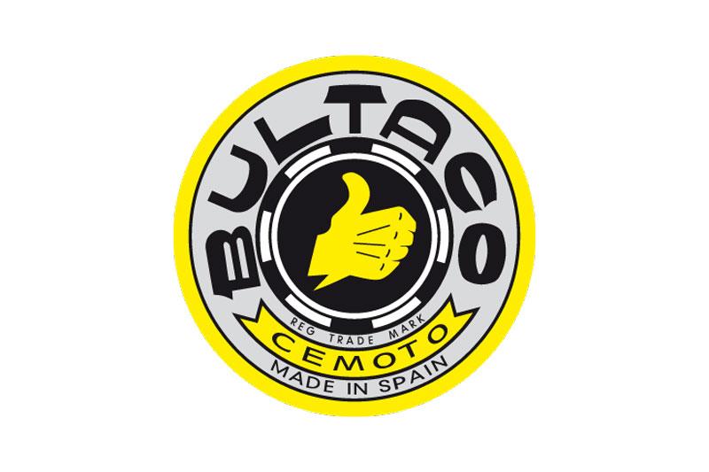 Bultaco volverá a fabricar motos en 2015