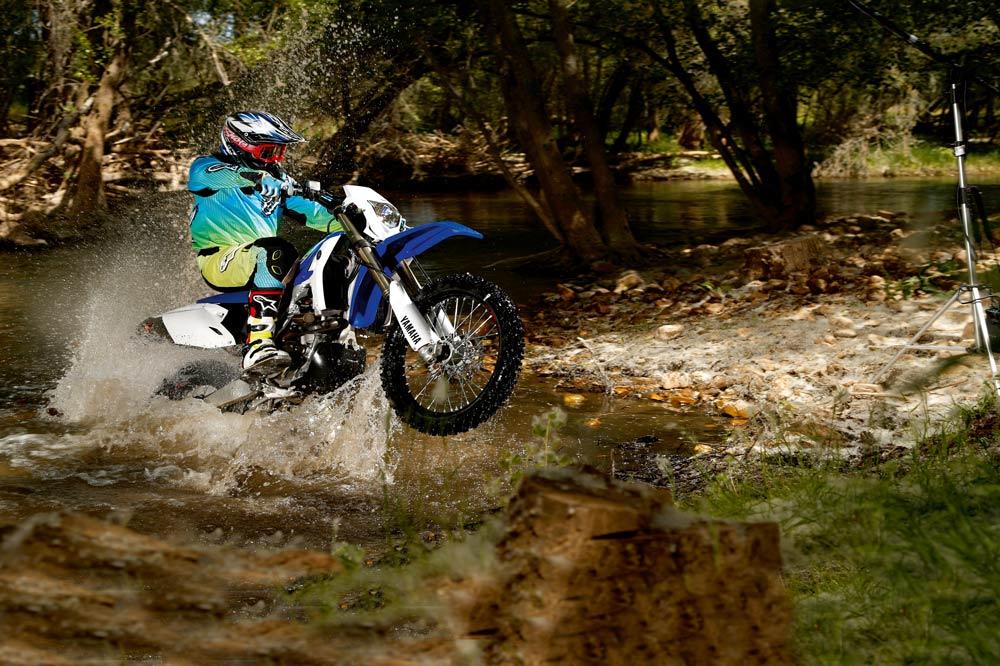 Moto Verde 431: Contenidos y sumario de la revista