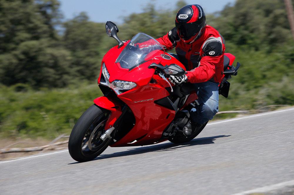 Motociclismo 2.416: contenidos de la revista