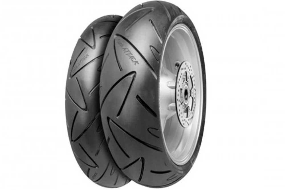 Tus neumáticos al mejor precio con Neumaticodirect.com