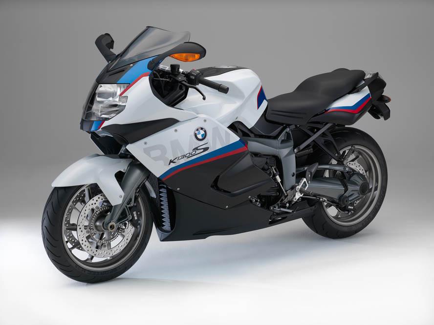 BMW presenta sus novedades 2015