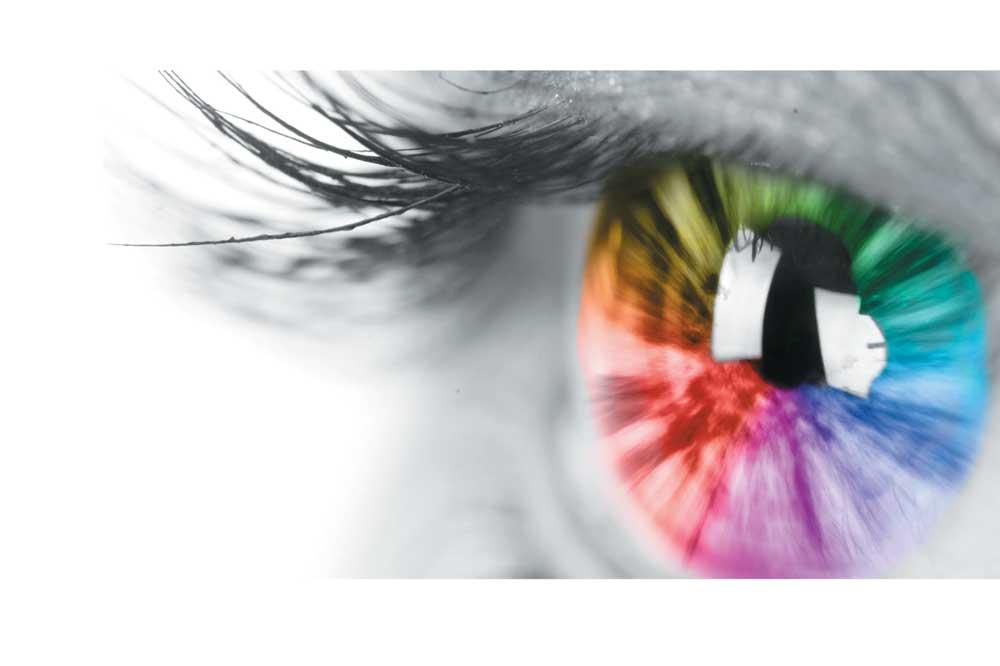 Mejora tu visión con Abanzis al mejor precio