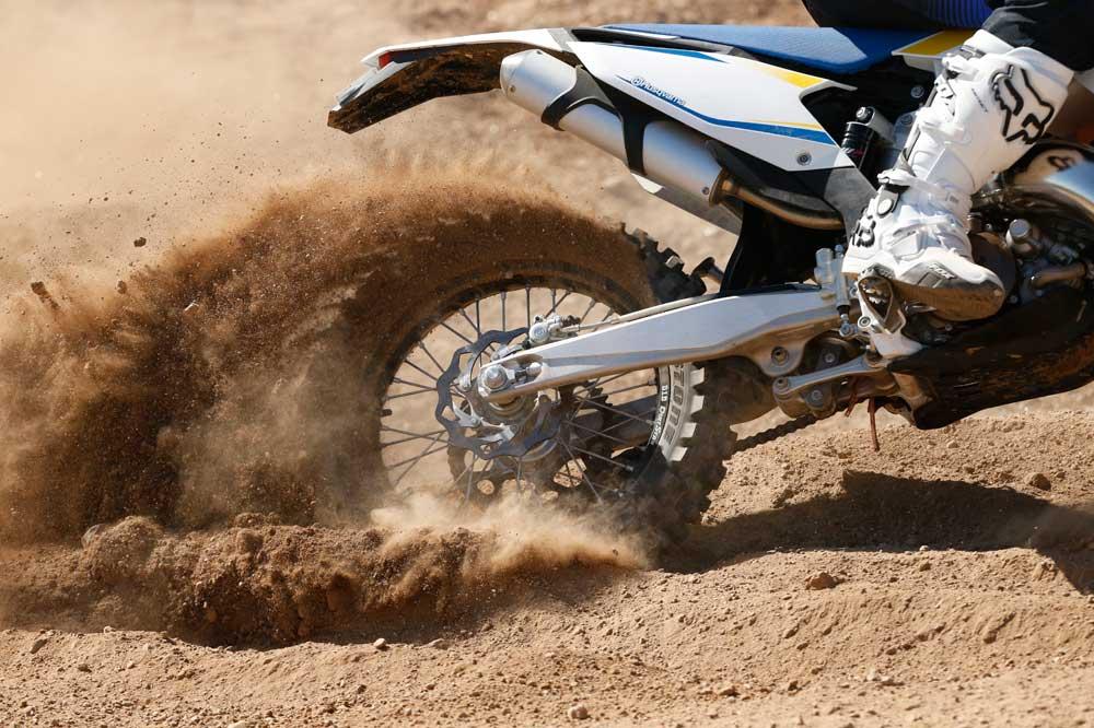 6424a3d11ff Neumáticos de cross para enduro   Consejos   Motociclismo.es