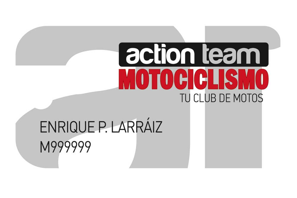 ¡Action Team se digitaliza!
