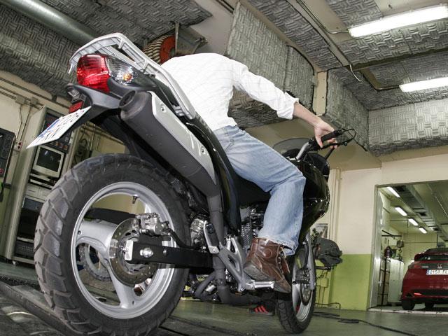 Compra de moto de segunda mano (3)