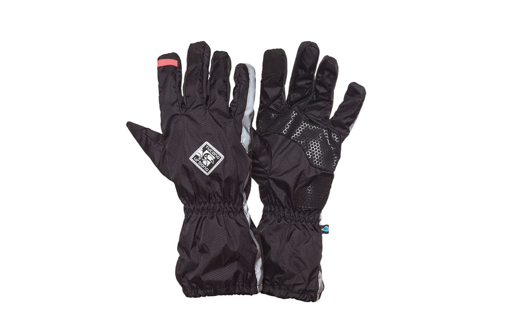 Cubre guantes Gordon Nano de Tucano Urbano