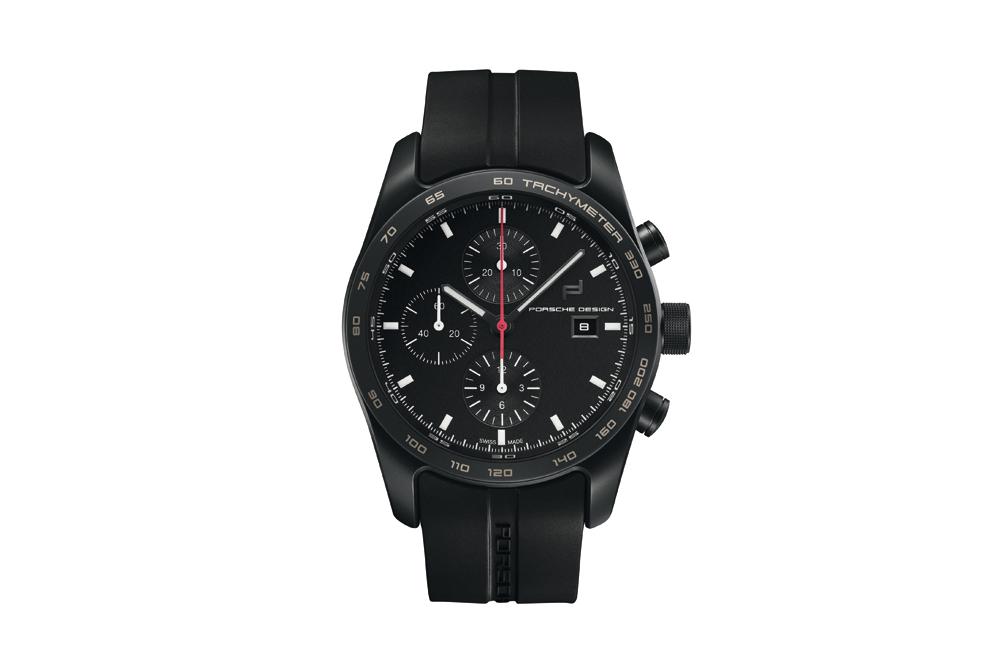 Reloj Porsche Design Timepiece Nº1