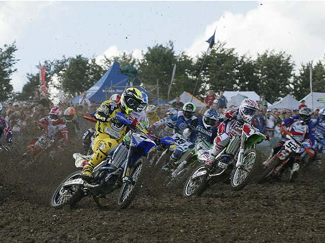 Motocross de las Naciones
