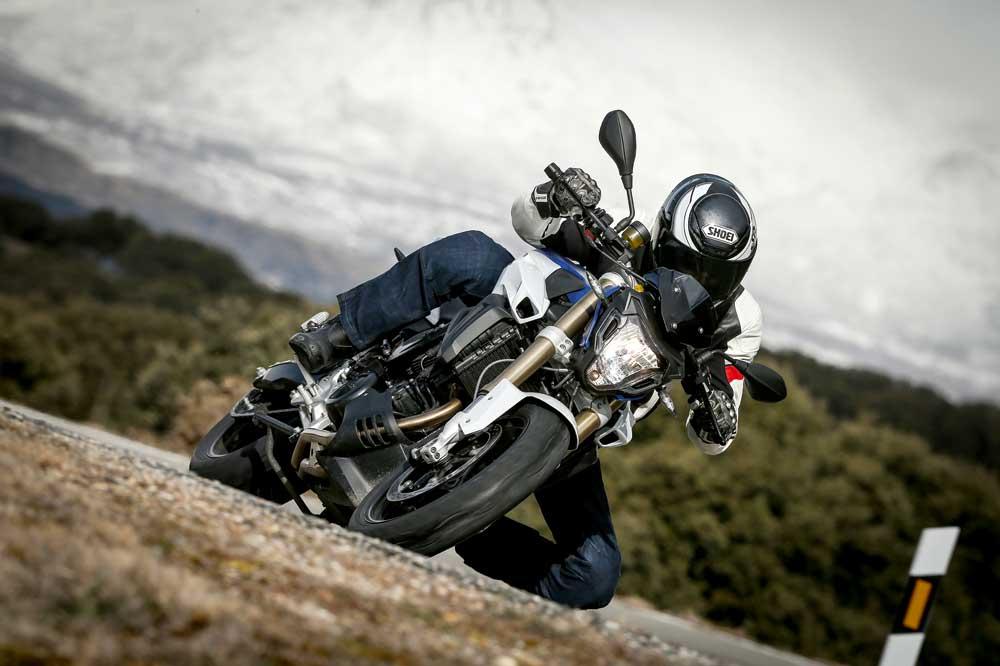 Motociclismo 2.447: Contenidos de la revista