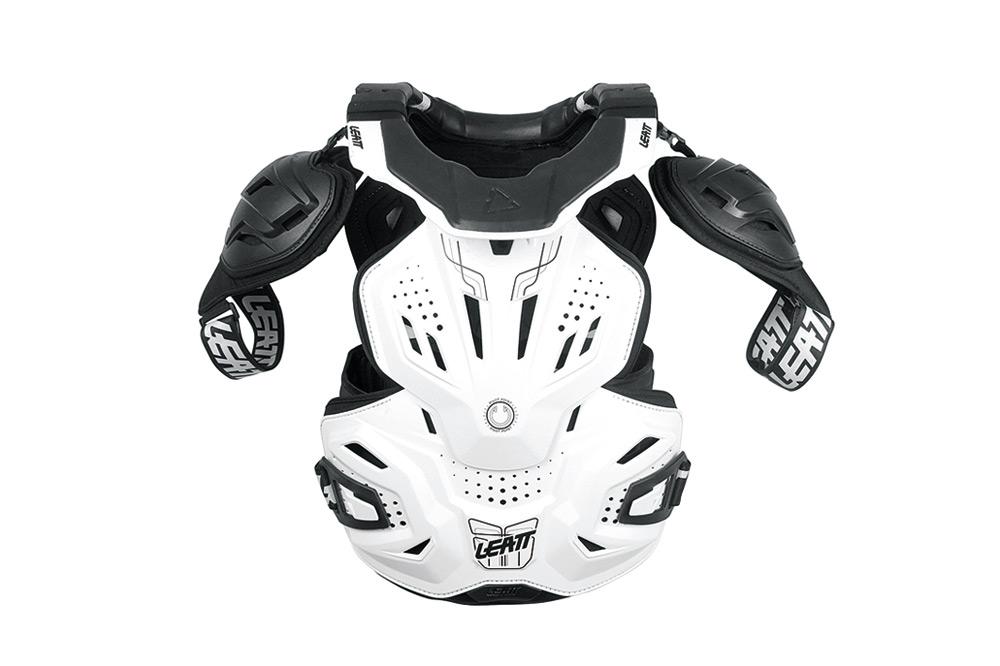 Protector cervical Leatt Fusion 3.0