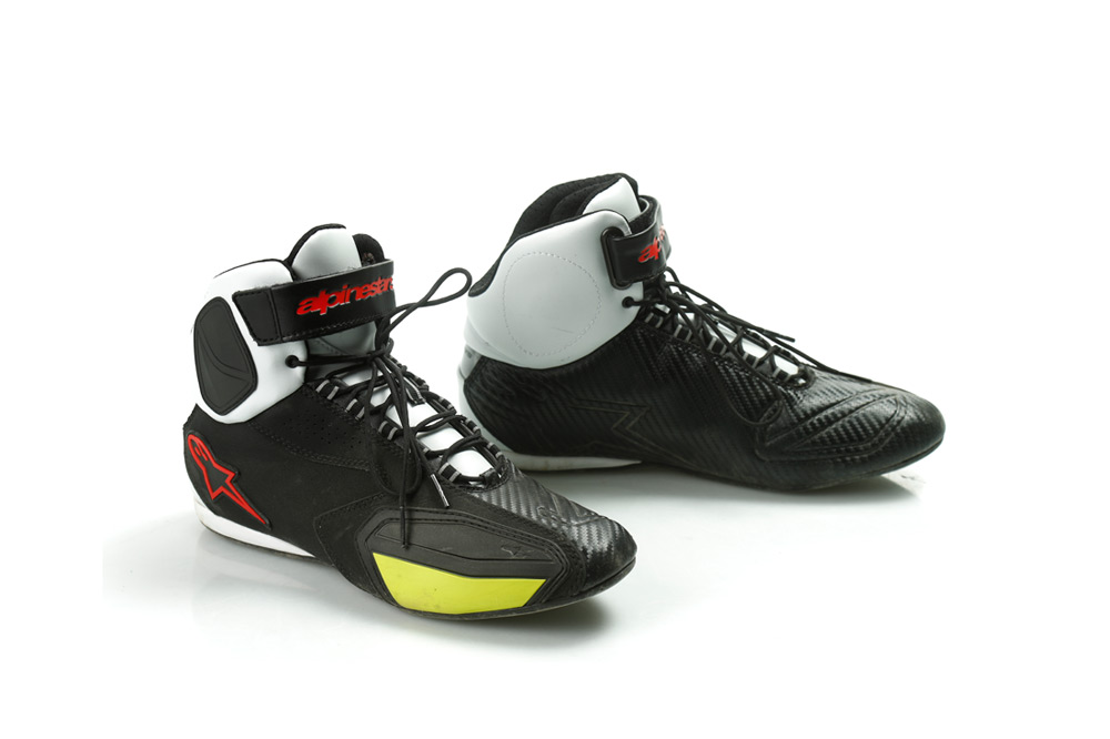 Zapatillas deportivas Alpinestars Faster Shoe
