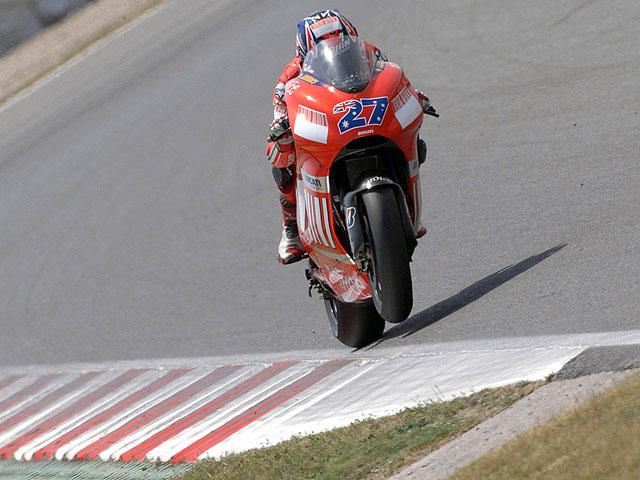 Test privados de Brno (1)