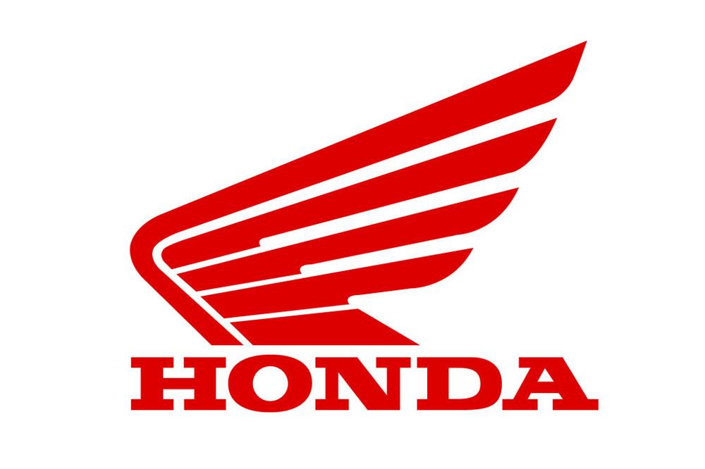 Nuevos cargos directivos de Honda en España y Portugal