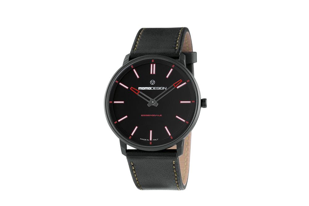 Reloj Essenciale Momodesign