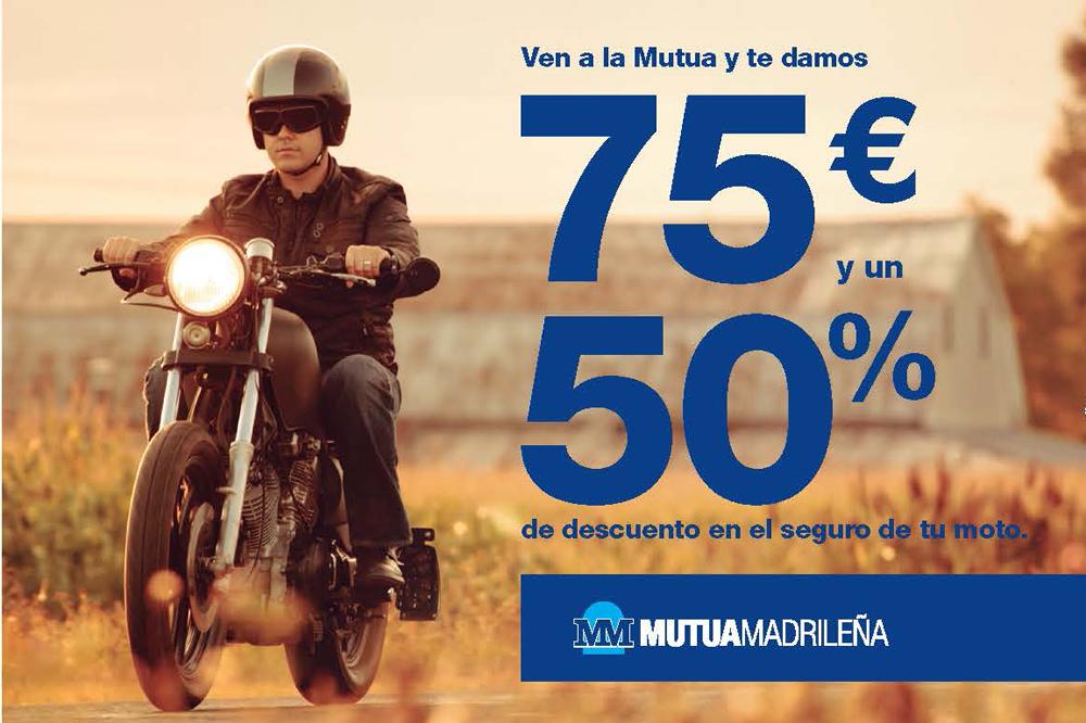 Rutas Club Soy Motero