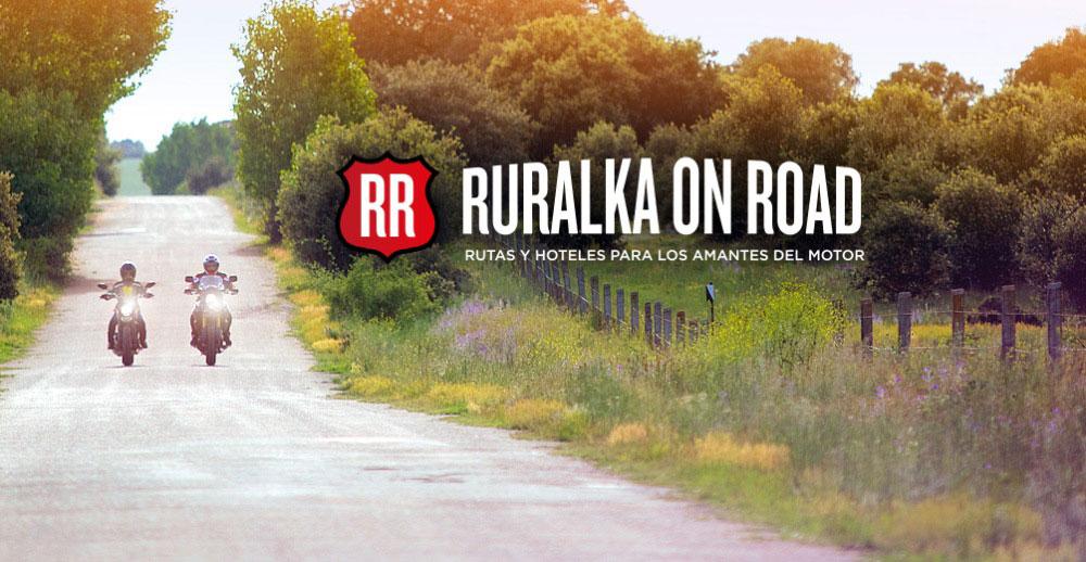 Ruralka: Descansa al mejor precio