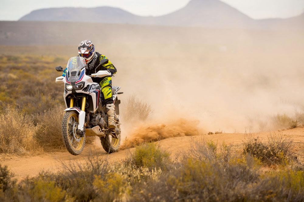 Motociclismo 2.491: Contenidos de la revista