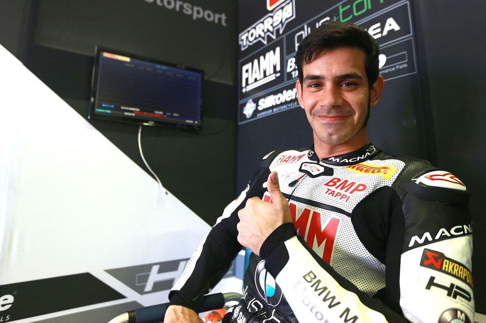 Jordi Torres, operado con éxito de una herida en el codo