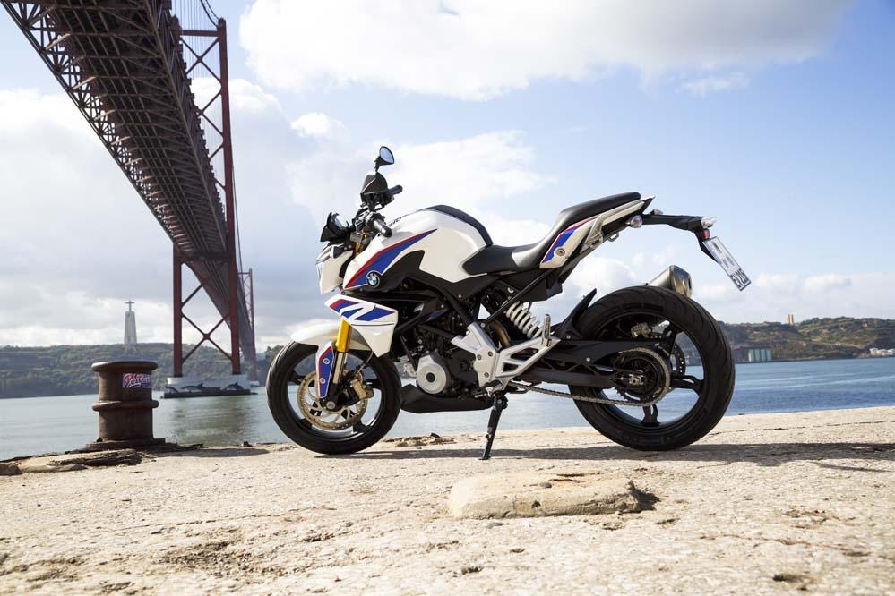 Motos de 300 cc: una categoría en auge