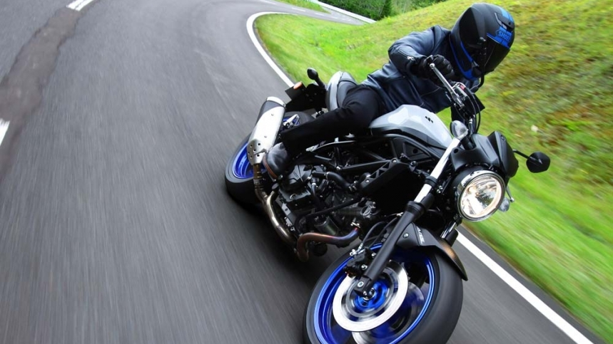 Compraventa de una moto: cómo hacer la transferencia