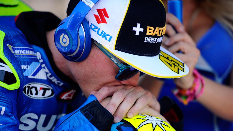 Espargaró, Bautista, Zarco… fichajes inminentes en MotoGP