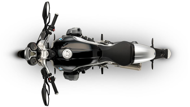 Qué moto me compro cuando no sé lo que quiero