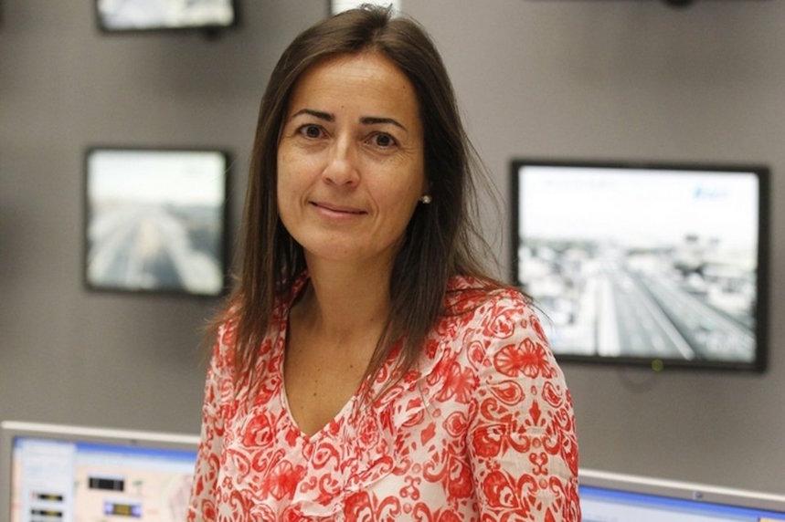 María Seguí dimite cuando investigan si financió a su marido a través de la DGT