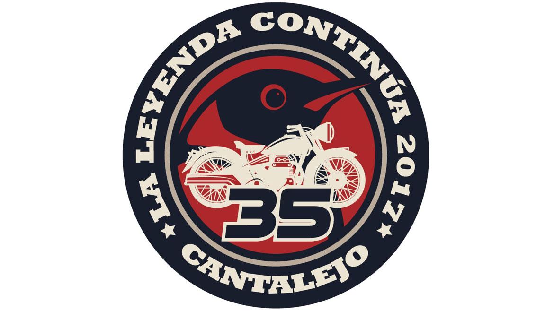 """La concentración """"La Leyenda Continúa"""" ya tiene fecha para 2017"""