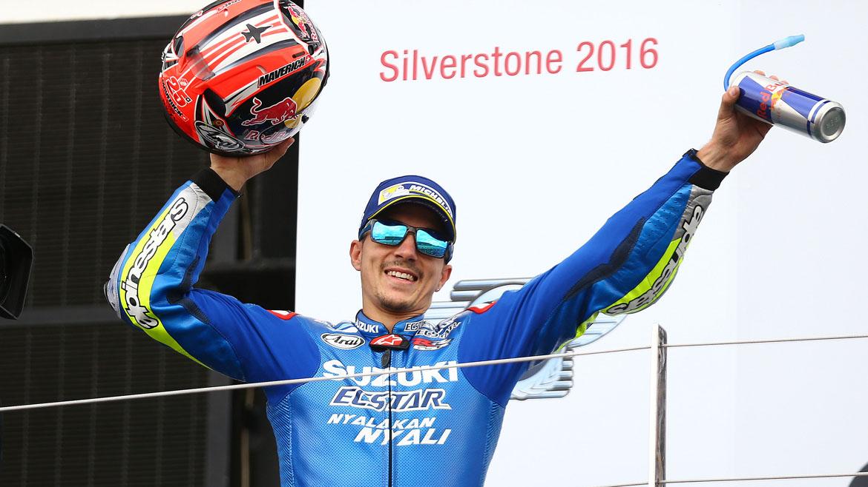 Declaraciones de los pilotos en Gran Bretaña-http://www.motociclismo.es/media/cache/recorte_basico/upload/images/article/25634/article-maverick-vinales-llegue-aqui-pensado-ganar-57cc4d11adc08.jpg