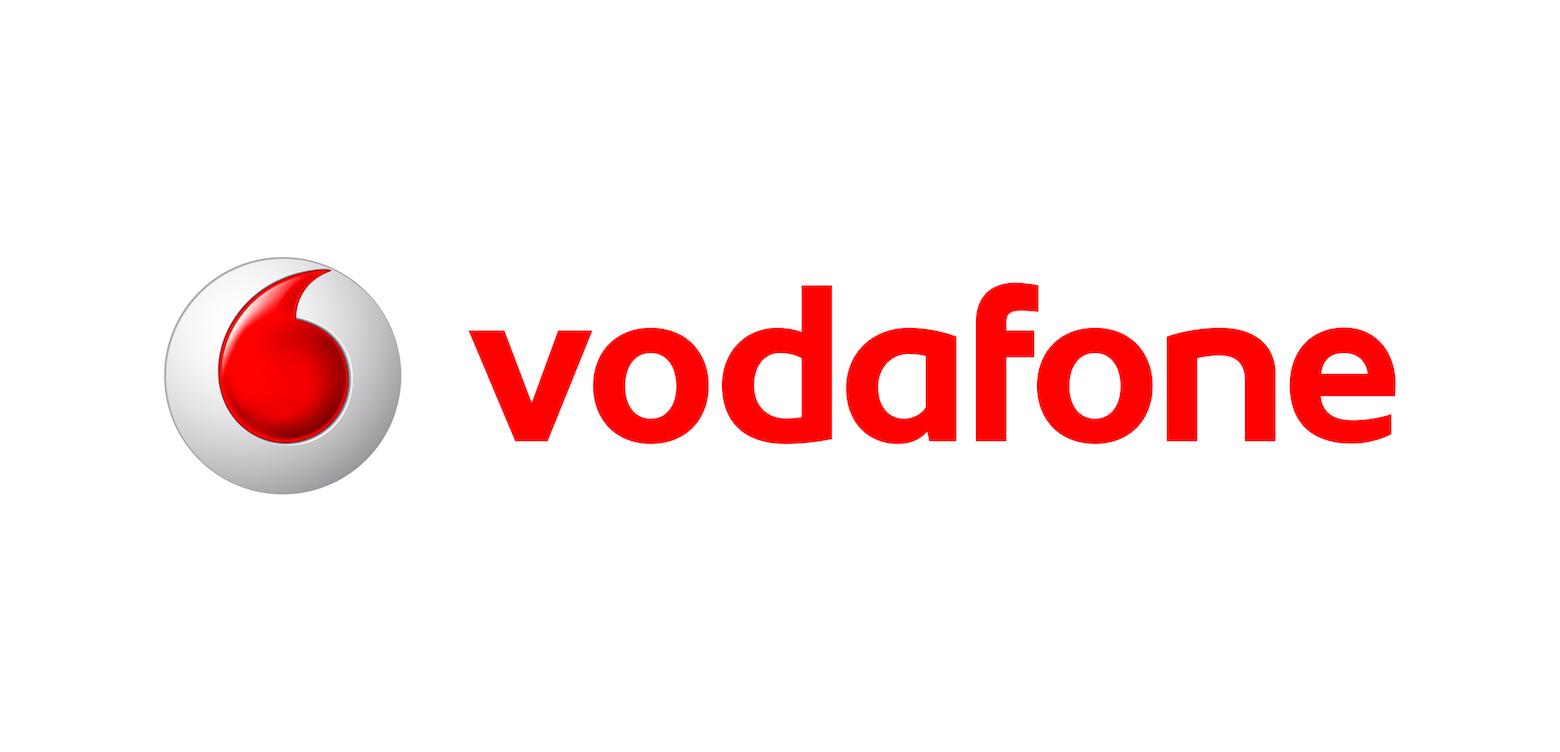 Vodafone emitirá MotoGP y Fórmula 1 a partir de 2017