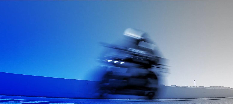Yamaha YZF-R6 2017, ¿es la protagonista del último teaser de Yamaha?