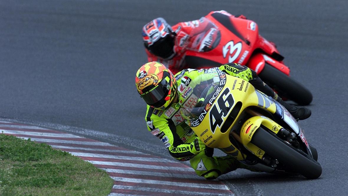 La gira asiática de MotoGP, una hidra tricéfala que no perdona