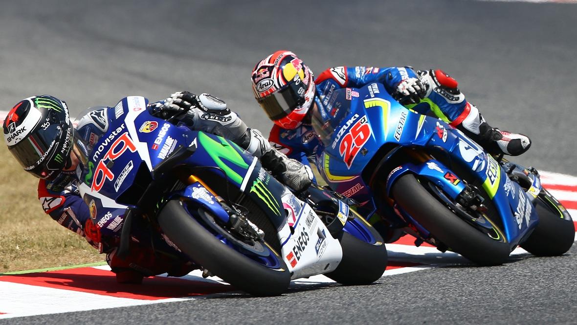 MotoGP 2016, ¿qué sabemos y qué queda por decidir en Valencia?