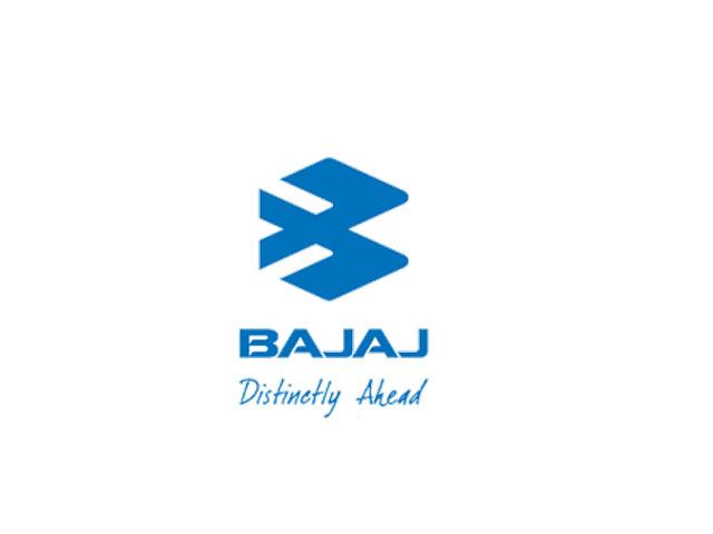 Bajaj compra el 14,5% de KTM